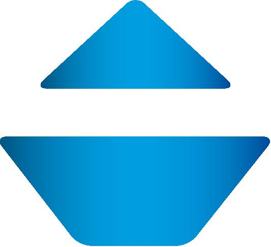 House of Leadership Logo